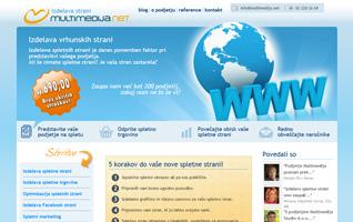 izdelava-spletnih-strani-multimedija