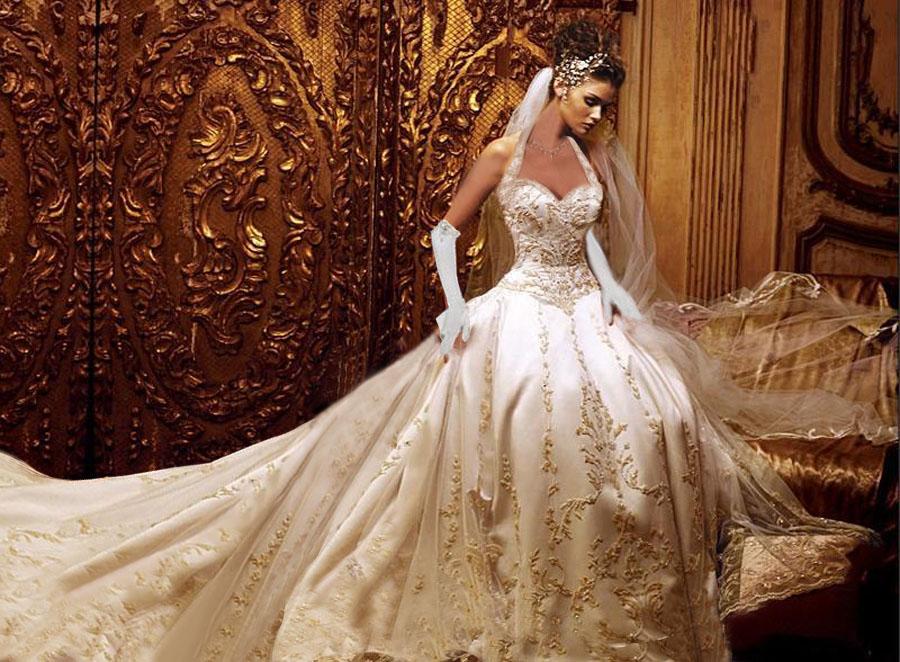 popolna-obleka