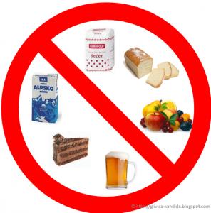 dieta-kandida-prehrana
