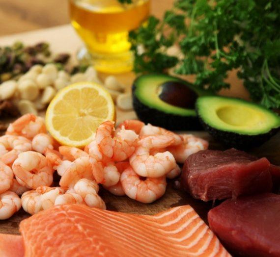 Prehranski dodatki v športni prehrani
